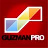 Jeff Guzmán