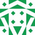 Immagine avatar per Il Tuo Caveau