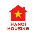 hanoihousingrentja