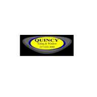 quincysiding
