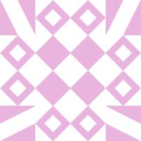 gravatar for acc.inpro321