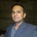 avatar for احمد علی کورار
