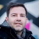 Morten Ellegaard Larsen