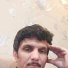 Photo of عبدالله يحيى مريع