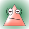 На аватаре Игорь