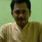 Kang Nawar