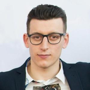 Emanuele Bambini