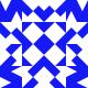 Angela King's blog. angelaking457@gmail.com.Angela King.