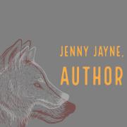 Jenny Jayne
