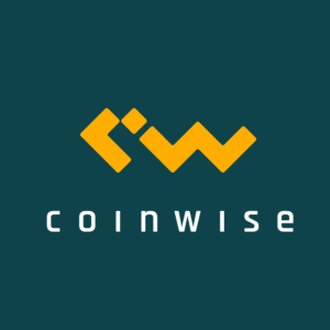 avatar for CoinWise