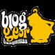 Blogger Banyumas