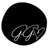 A Journey 4 Gi