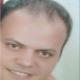 Avatar of محمد عصام