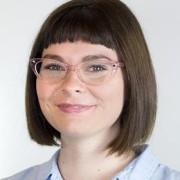 avatar for Jenna Puckett
