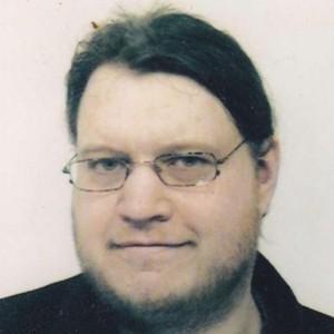 Alexander Trettin