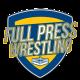 Full Press Wrestling Staff