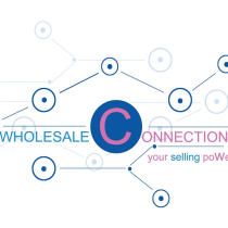 Wholesale-uk's picture