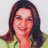 avatar for Gabriela Gutiérrez Cebreros