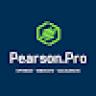 Ryan Pearson - avatar