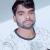 Vikash Rajput