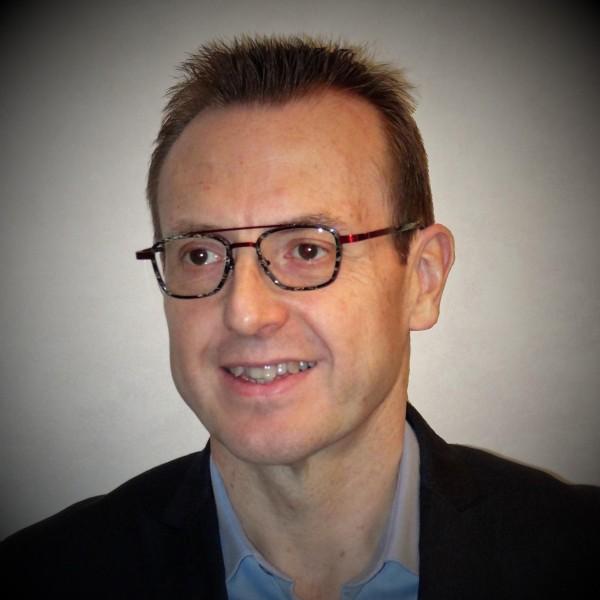 Emmanuel Guyot
