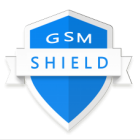Photo of GSM SHIELD