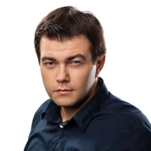 Gabriel Livan