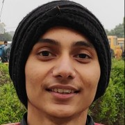 Photo of Vinay Khatri