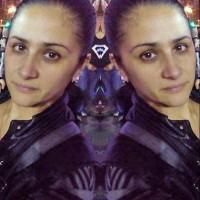 avatar for Analaura Aguilar Díaz