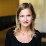 Diana Karcz