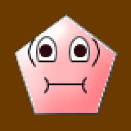 avatar de souli