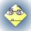 avatar for Ana Mota