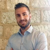 Avatar of Julien Prato