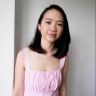Photo of Amelia Thai