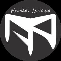 Michael Antoine