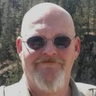 Alan Burkhart