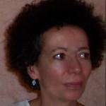 Tartari Manuela