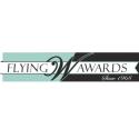Avatar of Flying W Awards