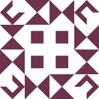 gravatar for world_genesis
