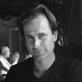 gravatar for Paul-Michael Agapow