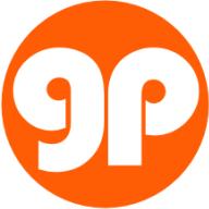 gp2000