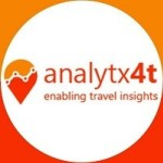 Analytx4t Lab Pvt Ltd.