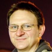 Rex Dieter
