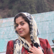 Samreena Nazir
