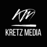 kretzmedia