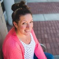 avatar for Emily Jackson