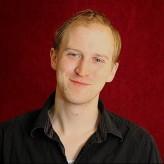 Peter Nolan-Smith