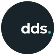 DesignersDownSouth