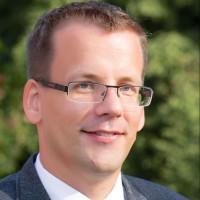 gravatar for Andreas Sjödin