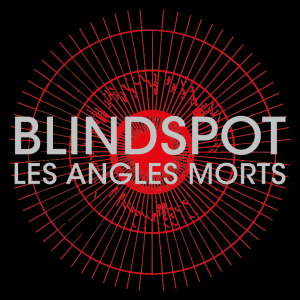 Blind_Spot at Discogs